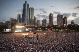 lollapalooza-live-stream-livestream-news-music-2014