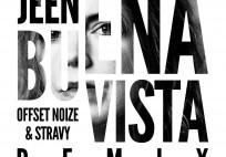 Buena Vista (Offset Noize & Stravy Remix)