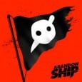 knife-party-abandon-ship-release-date