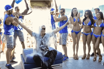 tiesto-ice-bucket-challenge-edm-news