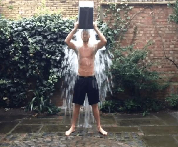 calvin-harris-tiesto-ice-bucket-challenge