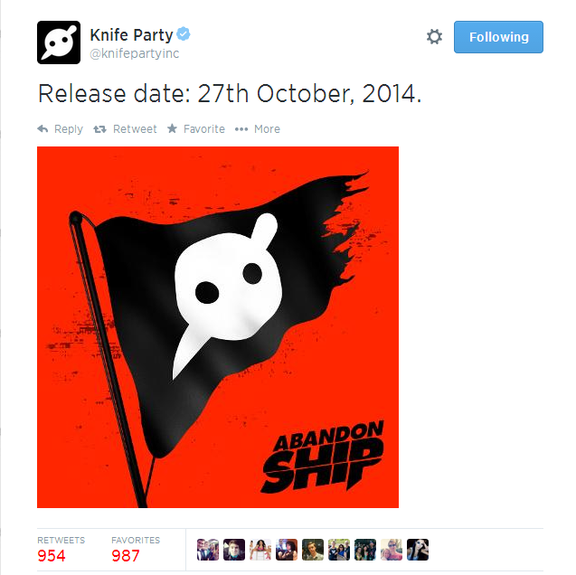 knife-party-album-release-date