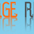 ChillageRec--youredm