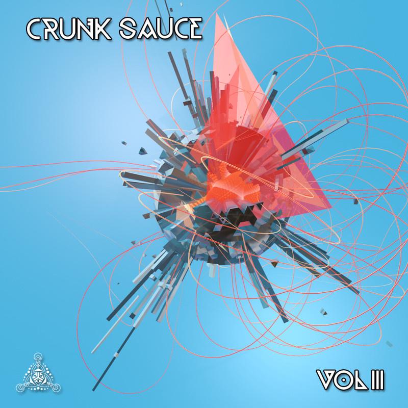 CrunkSauce--youredm