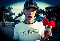 DeadMau5-Beatport