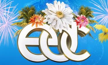 EDC Puerto Rico Announces 2015 Dates
