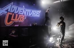 adventure-club-selfie-the-chainsmokers