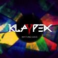 Klaypex - Anything Goes