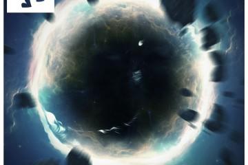 Razihel - Skybreaker [Monstercat]