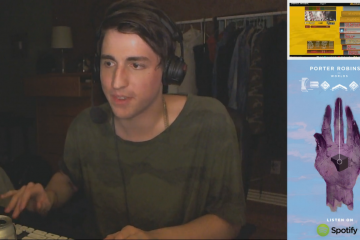 porter-robinson-games-live-twitch