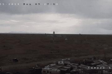 Screen-Shot-2014-08-25-at-3.06.26-PM-660x346