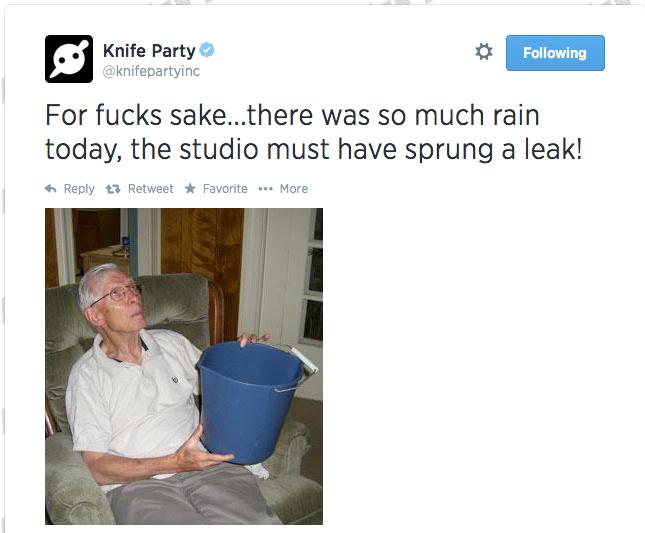 knife-party-leak