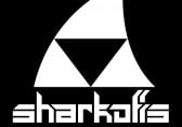Sharkoffs- mashup pack