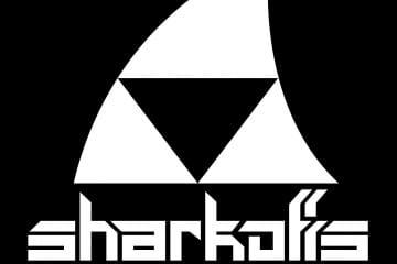 Sharkoffs- mashup pack