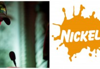 Tobacco Nickelodeon