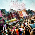 Tomorrowland 2014 - Your EDM