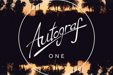 autograf-one-your-edm