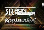 boomerang_banner_yedmr