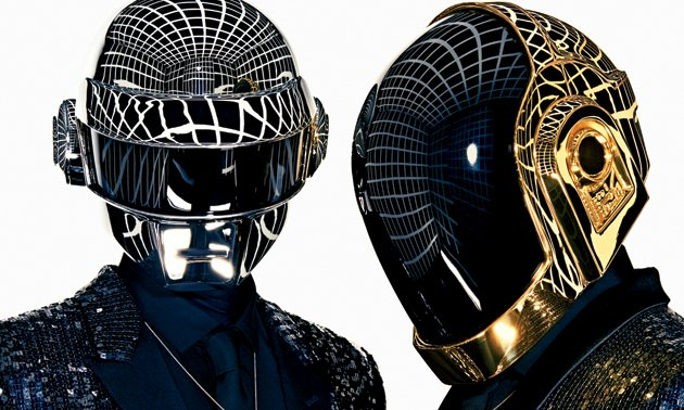 daft-punk-human-after-all-album