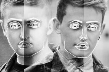deep house new electronic music trend youredm disclosure