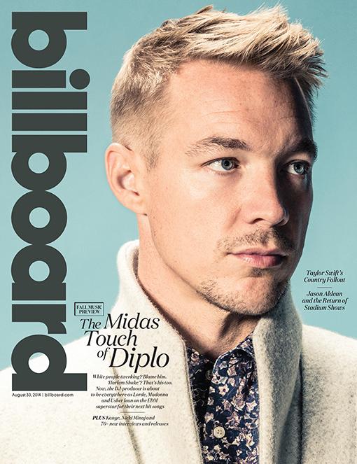 diplo-cover-2014-billboard-bb28-510