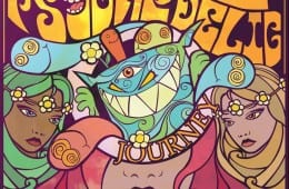 feed me psychedelic journey chicago ticket giveaway