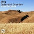 gabriel-dresden-new-ground-youredm