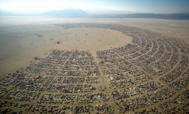 "Helpful Tips For Burning Man Attendees: ""How Not To Die"""