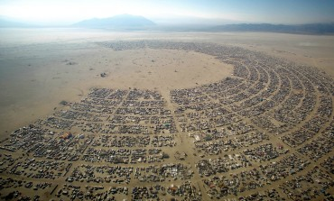Fatal Accident Casts a Shadow Over Burning Man [Updated]