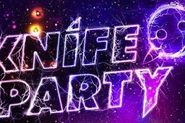 knife-party-boss-mode-edm