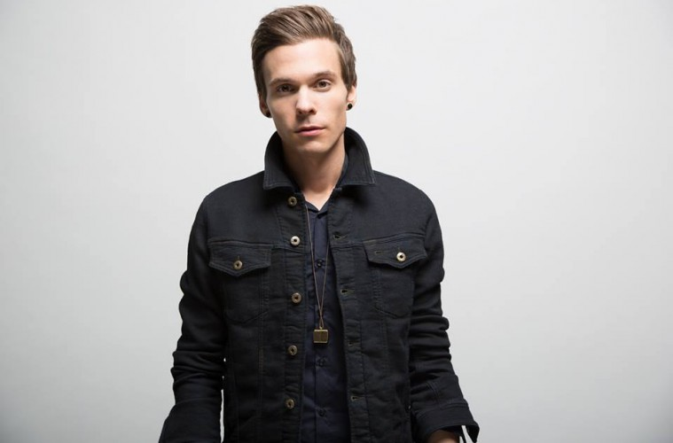 matthew koma your edm