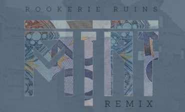 M!NT Gives 'Rookerie Ruins' the Melodic Trap Treatment [Free Download]