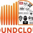 soundcloud-ads