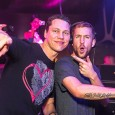 tiesto-calvin-harris-world-richest-djs