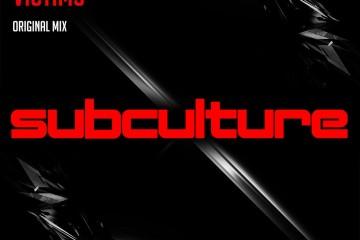 trance-will-atkinson-victims-original-mix-subculture-youredm