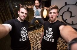 the-chainsmokers-selfie-kanye-new-edm-news