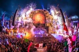 tomorrowworld-live-sets-livesets-youredm-2014-tomorrowland