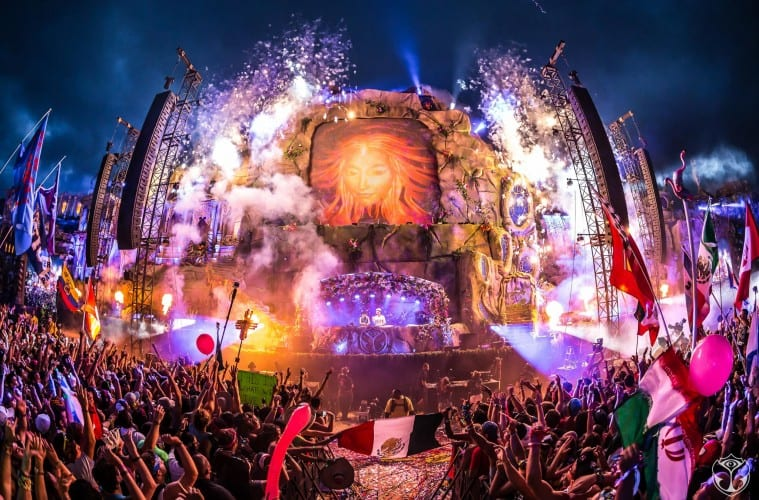 tomorrowworld-live-sets-livesets-youredm-2014-tomorrowland