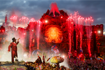 tomorrowworld-live-stream