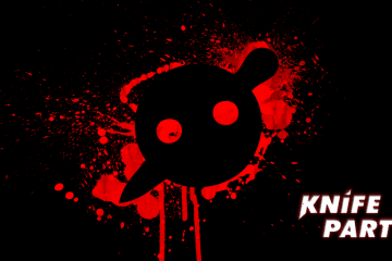 knife-party-boo