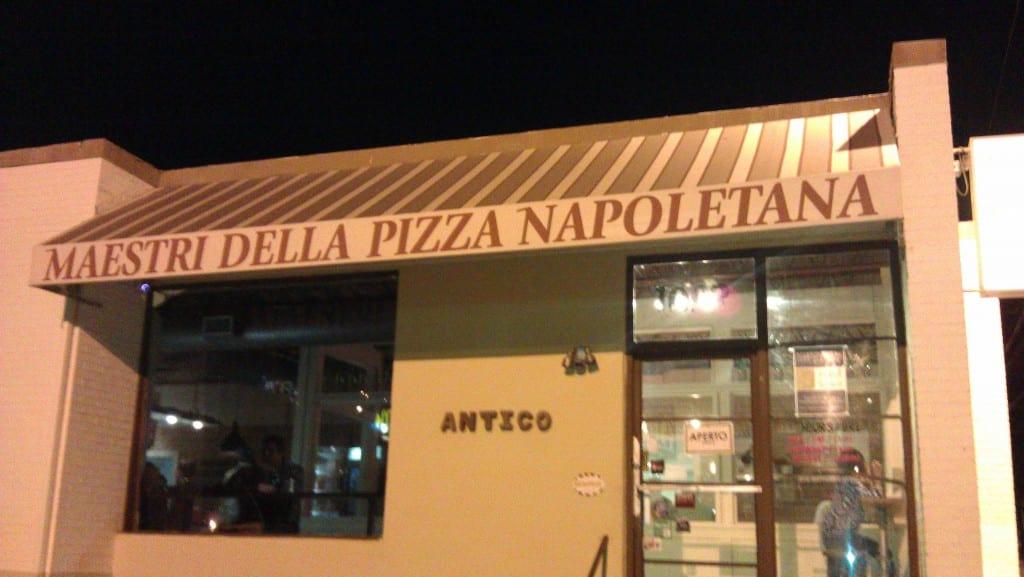 AnticoPizza1