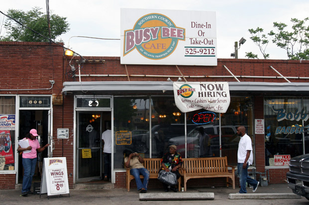 Atl-Busy-Bee-Cafe