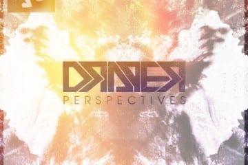 Draper - Coloured Glass