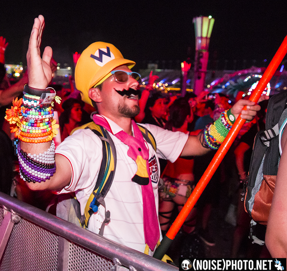 perfect edc outfit guys 10