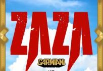 Garmiani - Zaza ARTWORK