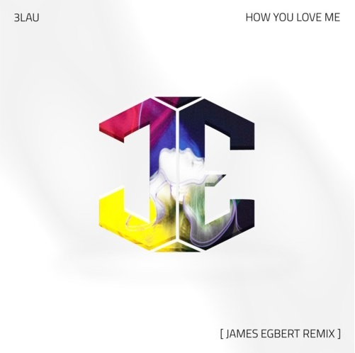 3lau how you love me ft. Bright lights (lee keenan bootleg) by.