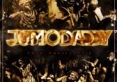 Jumo Daddy