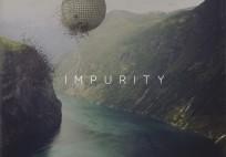 Kaizen + Yoe Mase - Impurity