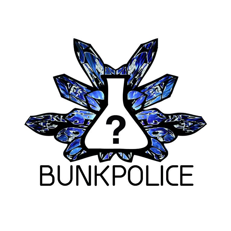 bunk police bunkbot