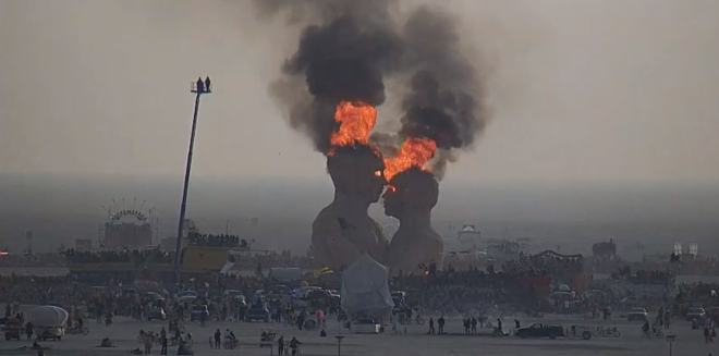 burning-man-fire